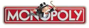 MonopolyLogo_a