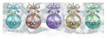 christmas-2994572_960_720