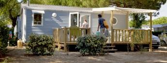 5536504d12c41_camping-en-mobil-pano