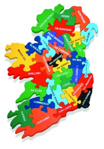 Map_Eire