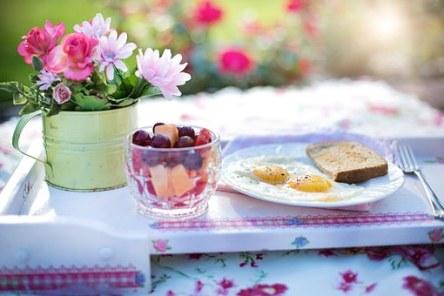 breakfast-848313__340