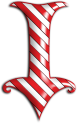 candy-cane-clipart-arrow-1